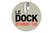 Dock Café
