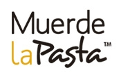 Muerde La Pasta