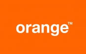 Espacio Orange