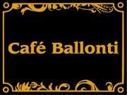 Café Ballonti