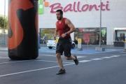 Fotos Aniridia Running