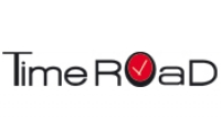 Time Road