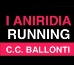 Inscríbete en el maratón solidario