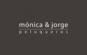 Mónica & Jorge peluqueros