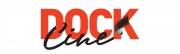 DOCK CINE ARRANCA EL 11 DE JULIO EN BALLONTI CON PRECIOS Y PROMOCIONES ESPECTACULARES EN SU ESTRENO