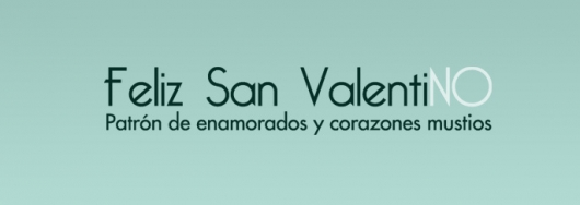San Valentino: ya tenemos ganadores