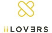 iiLovers