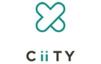 Ciity Lovers