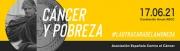 Ballonti se suma con una hucha digital a la iniciativa de la Asociación Española contra el Cáncer