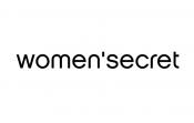 Women' Secret