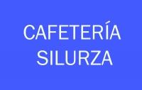 Silurza